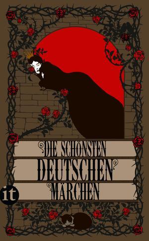 ¬Die¬ schönsten deutschen Märchen