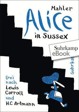 Alice in Sussex