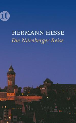 Die Nürnberger Reise