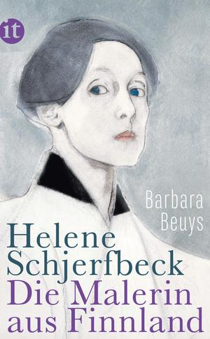 Helene Schjerfbeck - Die Malerin aus Finnland