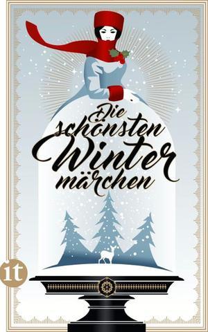 ¬Die¬ schönsten Wintermärchen