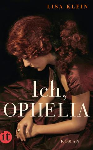 Ich, Ophelia