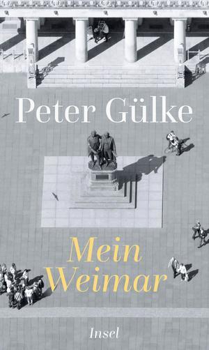 Mein Weimar