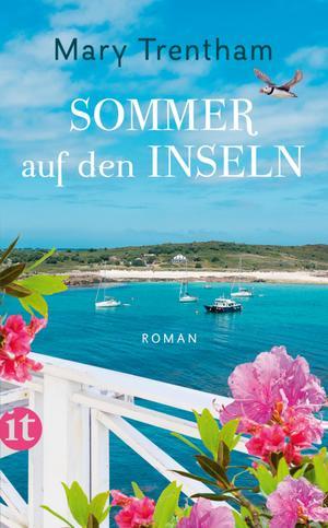 Sommer auf den Inseln