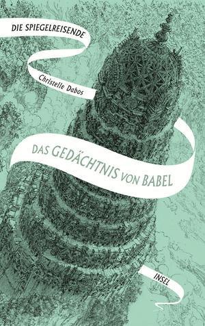 ¬Das¬ Gedächtnis von Babel