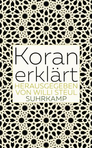 Koran erklärt