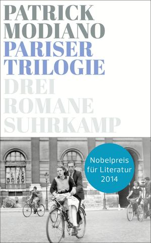 Pariser Trilogie
