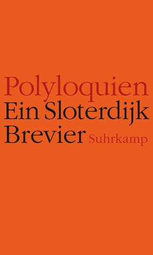 Polyloquien