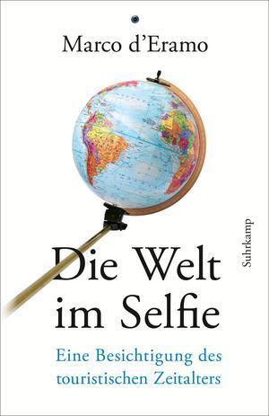 ¬Die¬ Welt im Selfie