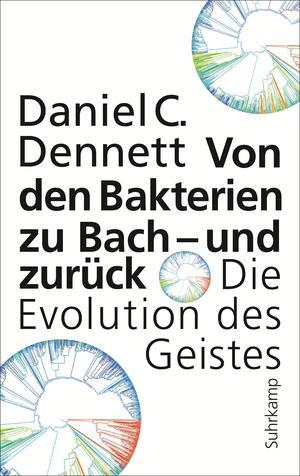 Von den Bakterien zu Bach - und zurück