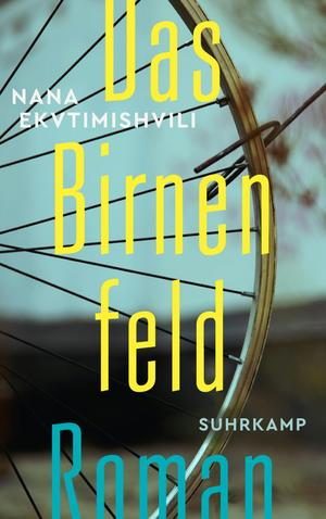 ¬Das¬ Birnenfeld
