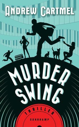 Murder Swing