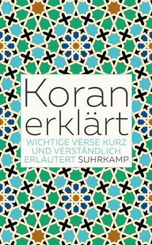 Koran erklärt 2