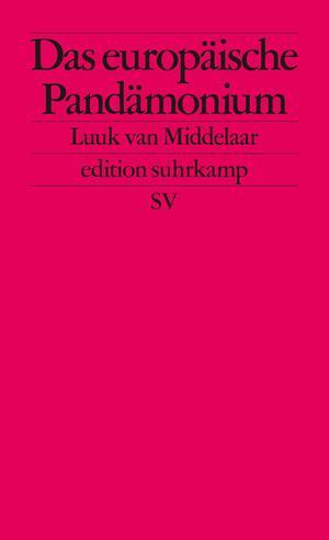 Das europäische Pandämonium