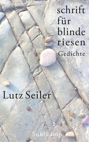 schrift für blinde riesen