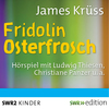 Fridolin Osterfrosch