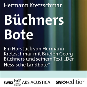 Büchners Bote