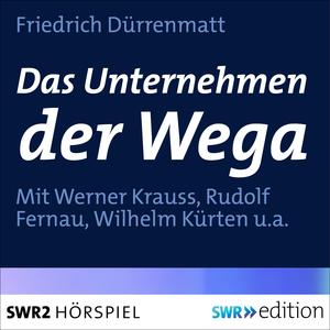 Das Unternehmen der Wega