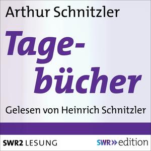 Arthur Schnitzlers Tagebücher