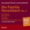 Familie Hesselbach Vol. 2