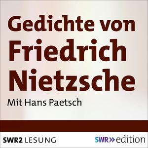 Gedichte von Friedrich Nietzsche