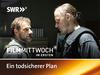 Vergrößerte Darstellung Cover: Ein todsicherer Plan. Externe Website (neues Fenster)