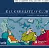 Der Grusel-Story Club