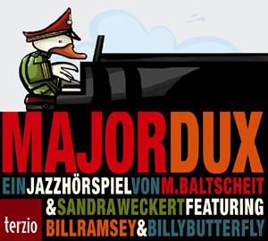 Major Dux