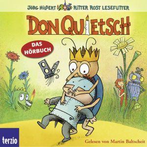 Don Quietsch