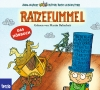 Ratzefummel