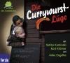 Die Currywurst-Lüge