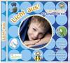 Vergrößerte Darstellung Cover: Licht aus!. Externe Website (neues Fenster)