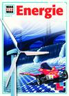 Vergrößerte Darstellung Cover: Energie. Externe Website (neues Fenster)