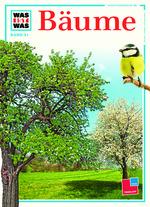 bäume vom nachbarn richten einen schaden an
