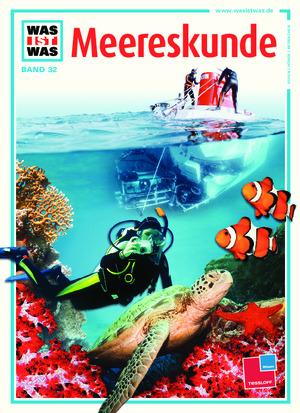 Meereskunde