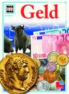 Geld - von der Kauri-Schnecke zur Kreditkarte