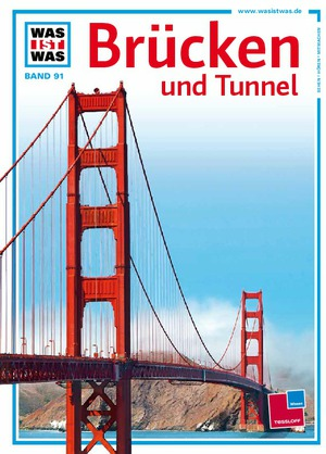 Brücken und Tunnel