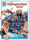 Die Olympischen Spiele