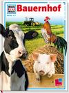 Vergrößerte Darstellung Cover: Bauernhof. Externe Website (neues Fenster)