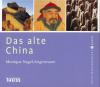 Das alte China