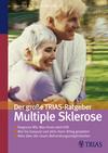 Vergrößerte Darstellung Cover: Multiple Sklerose. Externe Website (neues Fenster)