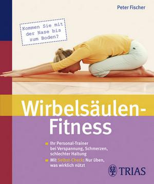 Wirbelsäulen-Fitness