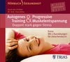 Autogenes Training & progressive Muskelentspannung