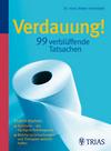 Vergrößerte Darstellung Cover: Verdauung! 99 verblüffende Tatsachen. Externe Website (neues Fenster)