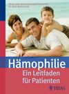 Hämophilie