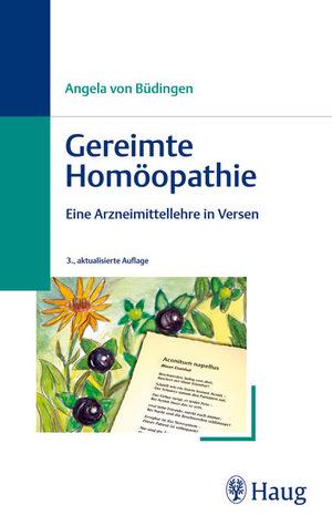 Gereimte Homöopathie