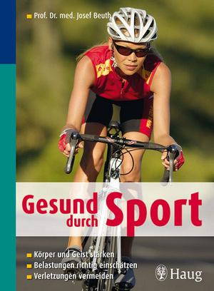 Gesund durch Sport