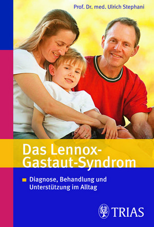 Das Lennox-Gastaut-Syndrom