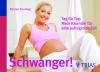 Schwanger!