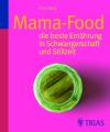 Mama-Food